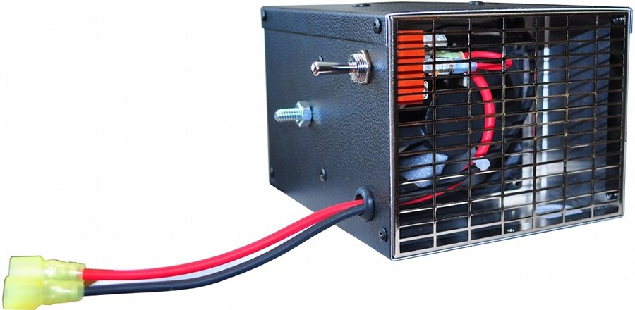 heater 220 wiring sa12 5000 12 volt brushless cab    heater        dc thermal  sa12 5000 12 volt brushless cab    heater        dc thermal